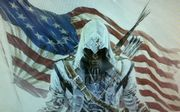 Assassin's Creed III Rumor