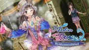 Atelier Totori: Adventurer of Arland