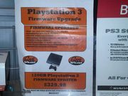 Best Buy PS3 Offer