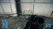 Battlefield 3 Easter Egg