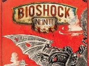 Bioshock Infinite Alternate Art