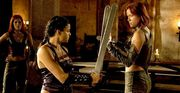 BloodRayne Movie
