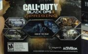 Black Ops II Uprising