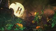 Borderlands 2 Halloween DLC