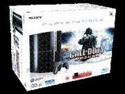 Call of Duty: World at War PS3 Bundle