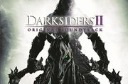 Darksiders II Soundtrack