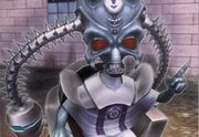 Destroy All Humans!: Big Will Unleashed