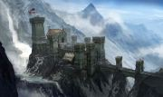 Dragon Age III Concept Art