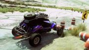 Driveclub Buggy