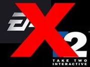 EA/Take-Two