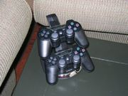 Energizer PS3 Charger