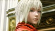 Final Fantasy XIII Agito