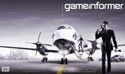 Game Informer Saints Row 3