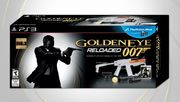 GoldenEye Move