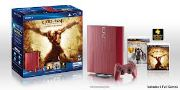 God of War: Ascension Legacy Bundle