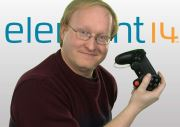 PS4 Accessibility Controller