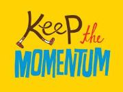 Keep the Momentum