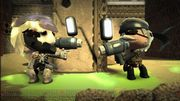 LBP MGS4