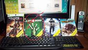 Left 4 Dead PS3