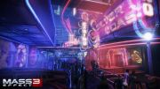 Mass Effect 3 DLC Teaser