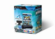 PlayStation Move Heroes Bundle