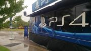 PlayStation Road to Greatness
