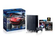 PS3 Legacy Bundle