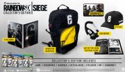 Rainbow Six: Siege Collector's Edition
