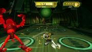 Ratchet & Clank Collection Vita