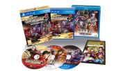 Samurai Warriors 4: 10th Anniversary Edition
