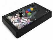 Soul Calibur V Arcade Stick