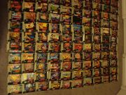 SNES Collection