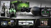 Splinter Cell: Blacklist Collector's Edition