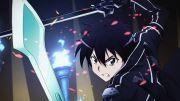 Sword Art Online: Long Song