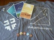 Thatgamecompany Store