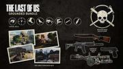 TLoU Grounded Bundle