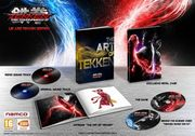 We Are Tekken Edition