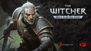 The Witcher 3 Tabletop Game