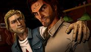 The Wolf Among Us: Episode 3