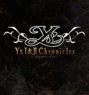 Ys Seven, Ys Chronicles