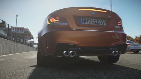 Project Cars 2 - 26740