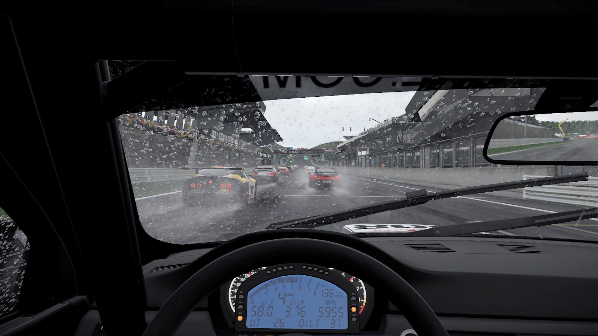 Project Cars 2 - 26743