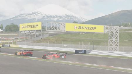 Project Cars 2 - 26738