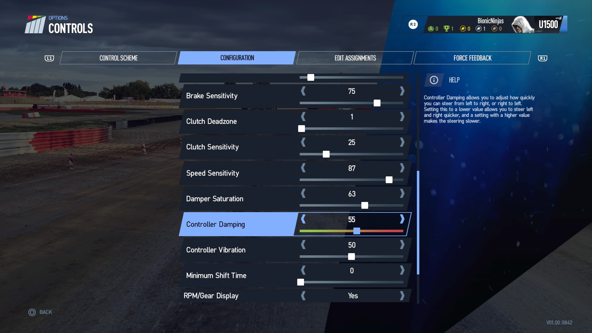 Project Cars 2 - 26735