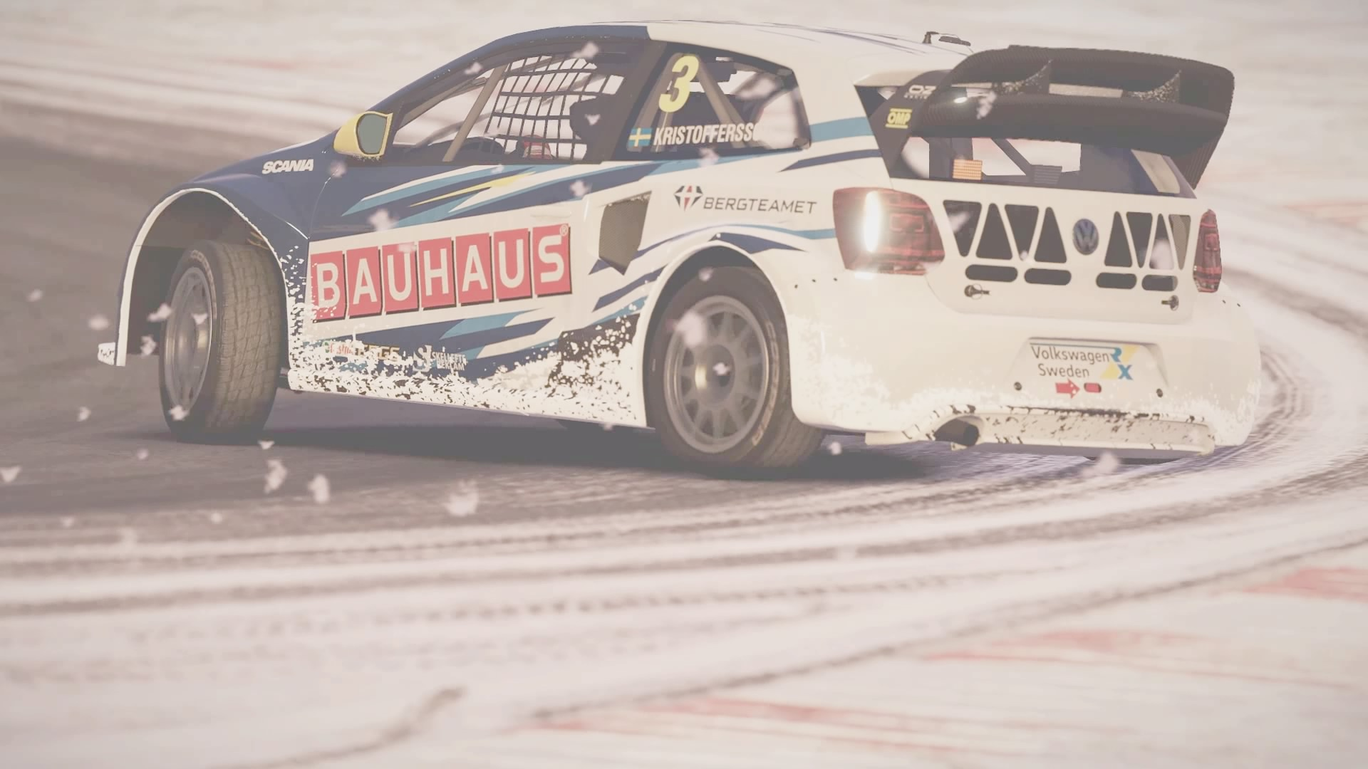 Project Cars 2 - 26753
