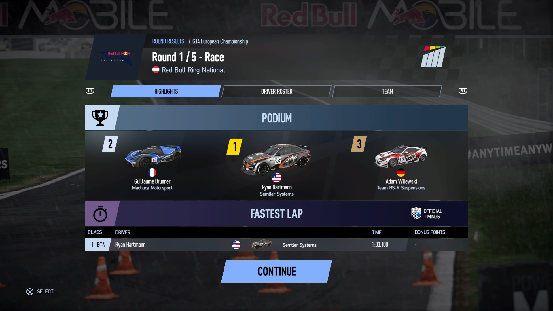 Project Cars 2 - 26745