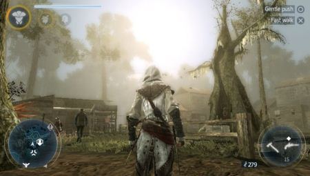Assassin's Creed III: Liberation - 00687
