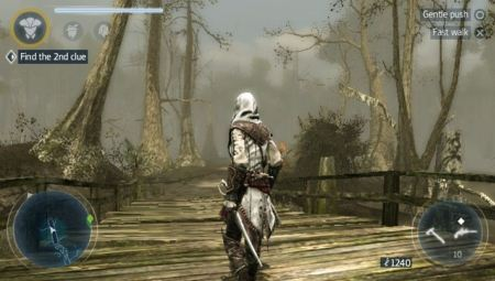 Assassin's Creed III: Liberation - 00683