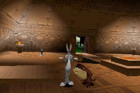 http://images.psxextreme.com/screenshots/bugs_bunny_taz/bugs_bunny_taz_05_med.jpg