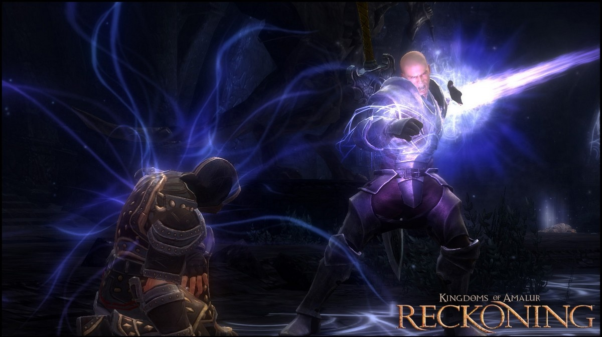 Kingdoms of Amalur: Reckoning - 43815